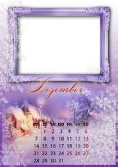 Kalender 2015 deutsch alle bundesländer DEZEMBER DIN a4