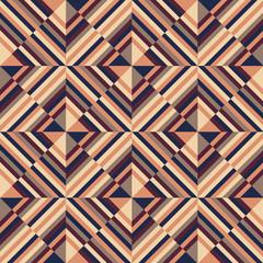 pattern_geometric_beige