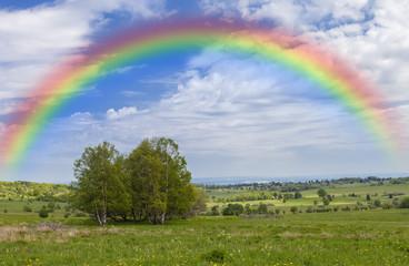 schöne Aussichten © Matthias Buehner