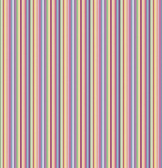 Vertical colored lines texutre/pattern