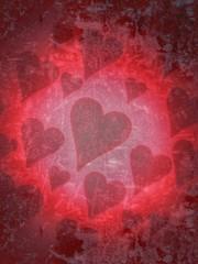 Liebe... Herz