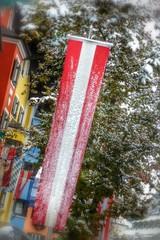 Austria - Kitzbühel