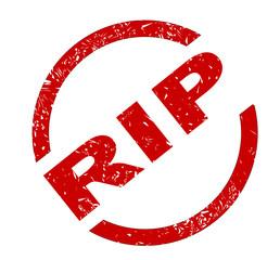 RIPper Grunge