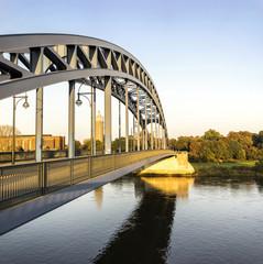 Sternbrücke Magdeburg 08395
