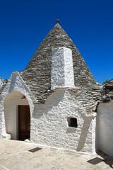 Trullo di Alberobello