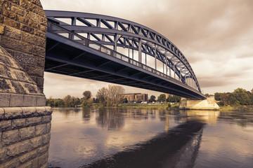 Sternbrücke Magdeburg 07995