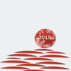 2015 Yılbaşı