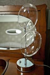 Лампа / Lamp