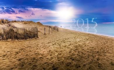 2015,beach.