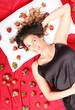 Erdbeer Träume