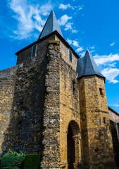 Castelnau-Rivière-Basse