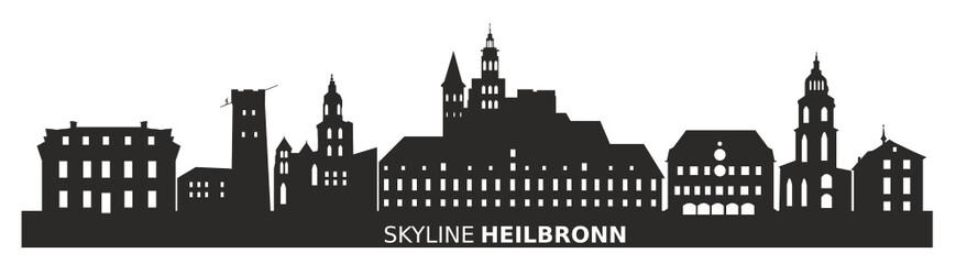 Skyline Heilbronn