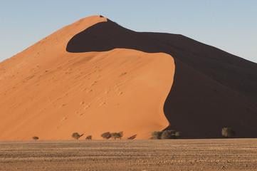 Namib-Naukluft-Park, Namibia, Afrika
