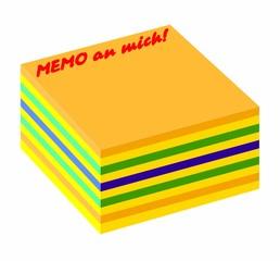 141016-Memo_an_mich