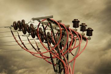 Energy Santral