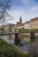 Quai de Strasbourg