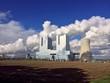 canvas print picture - Energieerzeuger