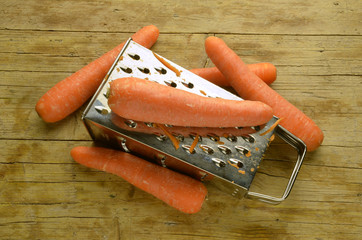 Daucus carota Wortel Cairéad Karotte Zanahoria Морковь посевная