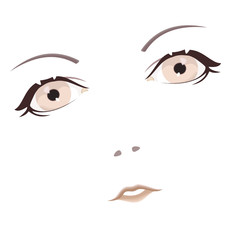 eyes002