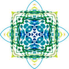 Blue346