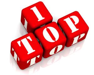 Top 10. Рейтинг десяти лучших