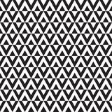 Fototapety Pattern background 07