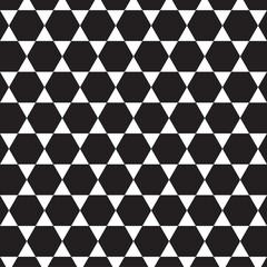 Pattern background 06