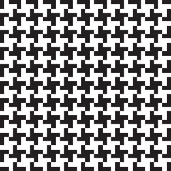 Pattern background 05