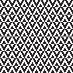 Pattern background 07