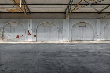 alte fabrikhalle 3