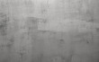 Leinwandbild Motiv texture of the gray concrete wall
