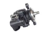 power steering pump. engine parts