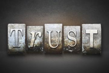 Trust Letterpress