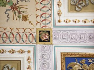 Palazzo_Orsetti_Lucca_5_affresco