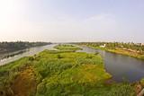 River Peryar