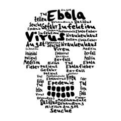wortsammlung ebola virus I