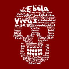 wortsammlung ebola virus II