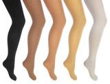Fototapety Women's legs in various tights