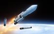 Launch - 71695092