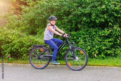 cycling - 71695499
