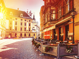 Wroclaw - Poland's historic center - 71699263