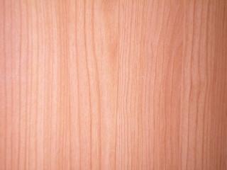 Wallpaper - wood look