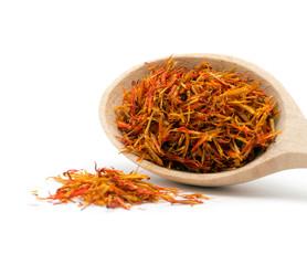 saffron spice