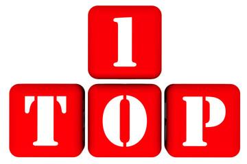 Top 10. Рейтинг двадцати лучших