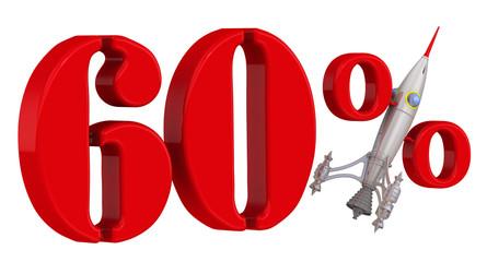 Рост 60%. Концепция