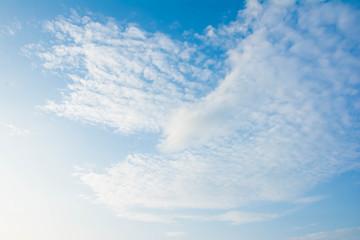sky.3