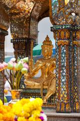 Erawan Schrein; Bangkok