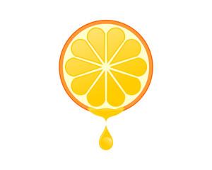 Orange Fresh 1