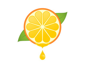 Orange Fresh 2