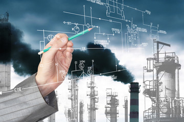 Industrial Designing.ENERGY TECHNOLOGY